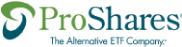 ProShares The Alternative ETF Company