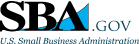 SBA.GOV U.S. Small Business Administration