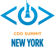CDO SUMMIT NEW YORK